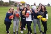 studenti-australiani-al-properzio-6