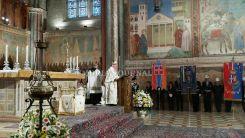 celebrazioni-san-francesco-di-assisi-2