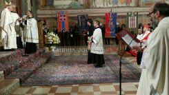 celebrazioni-san-francesco-di-assisi-3
