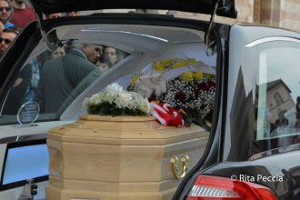 funerali-di-domenico-pelagatti-4