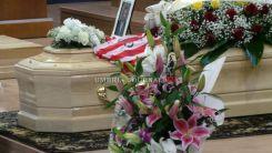 funerali-domenico-pelagatti-10