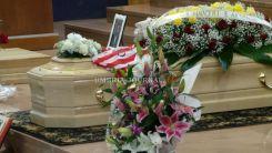 funerali-domenico-pelagatti-8