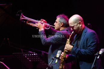 jazz-e-solidarieta-9