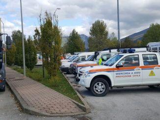 Misericordia Assisi, bando 2018 selezione volontari in servizio civile