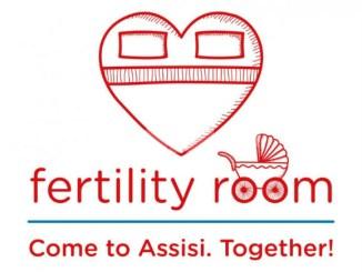 """Fertility Room, Paoletti, Assisi non può squalificarsi attraverso """"genialate"""""""