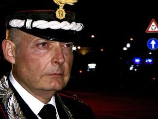 Sospetta overdose, trovato morto a Santa Maria degli Angeli, indagano Carabinieri