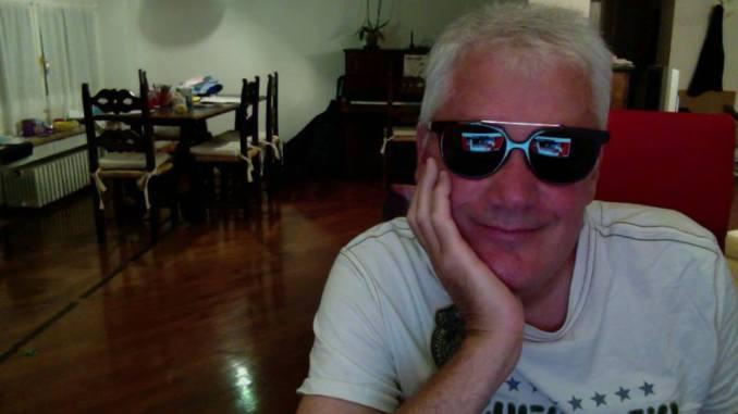 Crisi turismo ad Assisi, Antonio Amori, così non ne veniamo fuori