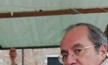 Paolo Ansideri