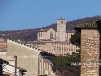 Dal 24 al 26 l'annuale raduno del Mac ad Assisi