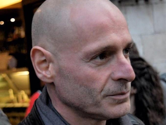 Morte Padre Vincenzo Coli, il cordoglio di Forza Italia Assisi