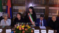 presentazione-libro-Manuela-Dviri (2)