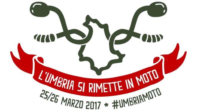L'Umbria si rimette in moto 25-26 marzo, primo grande evento per rilancio Turismo