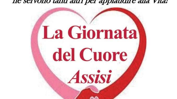 Un defibrillatore in dono al Convitto Nazionale di Assisi