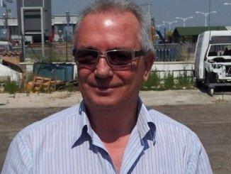 Eraldo Martelli replica all'intervento di Trabalza, aveva criticato Bartolini