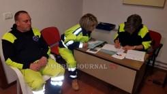 corso-base-protezione-civile-presentazione (1)