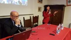 corso-base-protezione-civile-presentazione (3)
