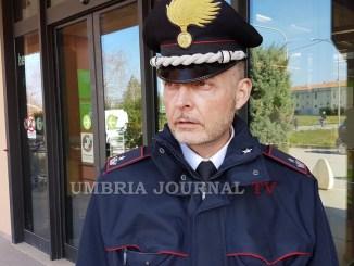 Parcheggiatori abusivi vicino a Basiliche e supermercati nel mirino dei Carabinieri