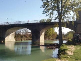 Assisi, Campogrande, risposta di Baglioni ai Consiglieri Corazzi e Lupattelli