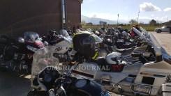 umbria-moto-giro-turistico-lago (19)