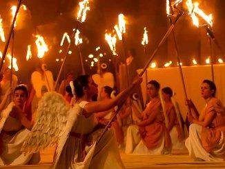 Calendimaggio di Assisi, svelata la giuria, gli eventi di preparazione alla Festa