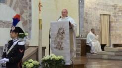 SORRENTINO CHIESA SANTA MARIA MAGGIORE SANTUARIO SPOGLIAZIONE (4)