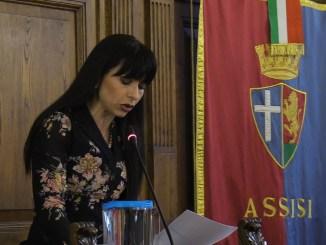 Diritti umani, ad Assisi un corso per gli operatori di tutta Italia
