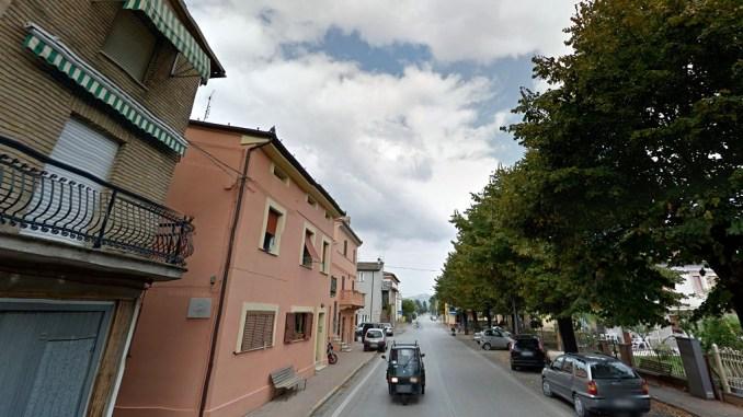 Parcheggio Tordandrea, dopo quasi un anno che ha fatto il governo Proietti