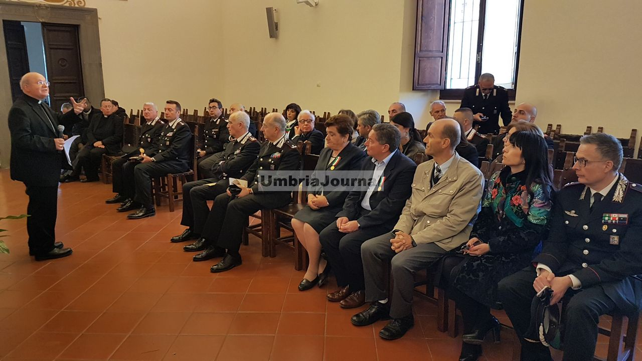 commemorazione-renzo-rosati (11)