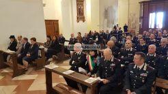 commemorazione-renzo-rosati (5)