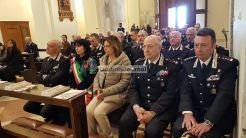 commemorazione-renzo-rosati (7)