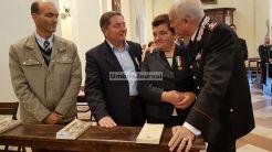 commemorazione-renzo-rosati (9)