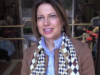 Istituto Serafico Assisi, diagnosi in quattro anni incrementate del 25 per cento