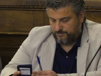 Leggio, Guarducci più interessato a Perugia e regione che ad Assisi
