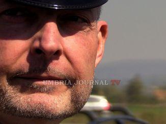Quattro persone scomparse in pochi giorni, ritrovate subito dai Carabinieri