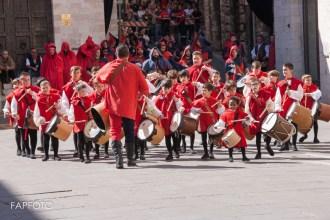 Calendimaggio di Assisi 2017 guarda tutte le foto di Aulo Piccardi [FOTO]
