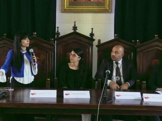 Assisi, Sindaco Proietti, l'armonia tra sport, equitazione e salute, la dice tutta