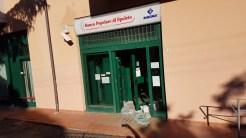 bancomat-torchiagina