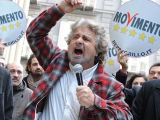 Stefania Proietti e Beppe Grillo, non strumentalizzi nome di Assisi