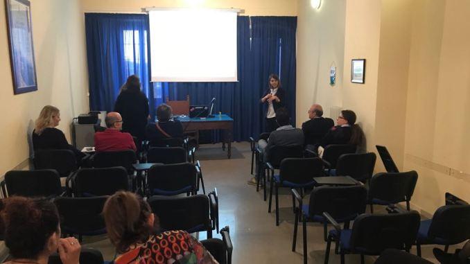Assisi, il Comune passa al software libero, iniziata formazione