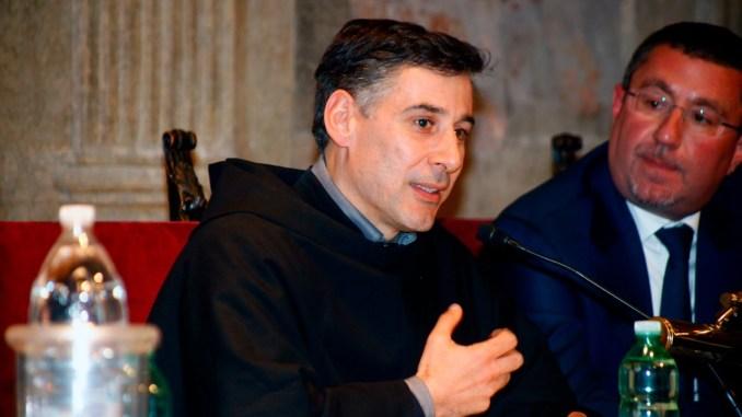 Terremoto, ad un anno il ricordo e la preghiera dei Frati di Assisi