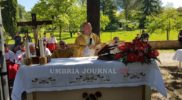 festa-della-mamma-tordibetto (5)