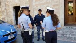 polizia-santuario-spogliazione (14)