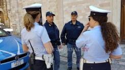 polizia-santuario-spogliazione (15)