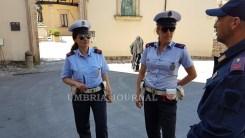 polizia-santuario-spogliazione (17)