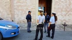 polizia-santuario-spogliazione (9)