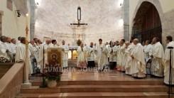 santuario-spogliazione-santa-messa-inaugurazione (2)