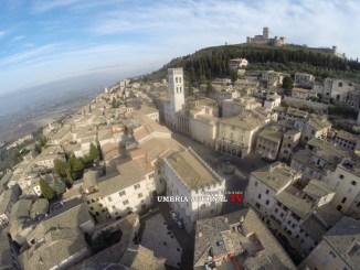 Masciolini, Pd, tassa soggiorno, svolta decisiva per turismo