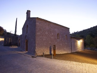 Sere Fai d'estate ad Assisi, Aperture straordinarie, concerti e aperitivi