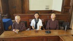 DELEGAZIONE-BUDDISTA-ASSISI (4)