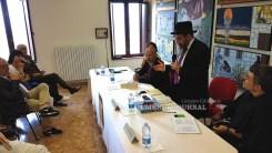 Giornata di dialogo ebraico cristiano (1)